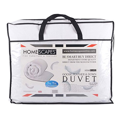 homescapes-single-135-tog-luxury-white-goose-feather-down-duvet-100-cotton-anti-dust-mite-down-proof