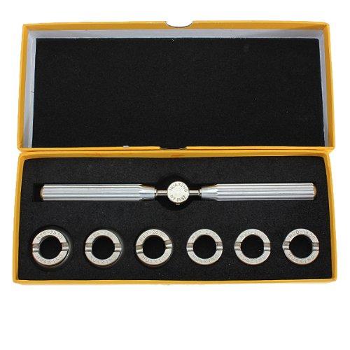 nuevo-rolex-deluxe-tornillo-de-herramientas-para-abrir-juego-de-reloj