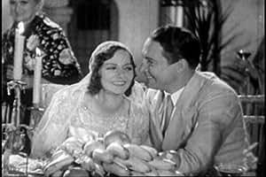 Drama Film: The Stoker (1932) [DVD] - A Vintage Cuckold Redemption Story Starring Monte Blue, Dorothy Burgess, Noah Beery Sr. & Natalie Moorhead