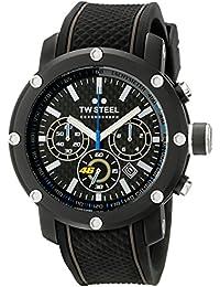 TW Steel TW937 Armbanduhr - TW937
