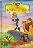 Der König der Löwen - Buch - Sondereinband