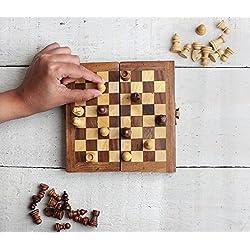 storeindya Chess (Design 3)