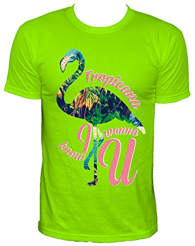 neon-tropicana-party-herren-t-shirt