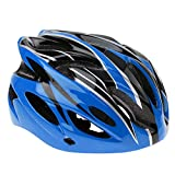 #10: Magideal Road Bike MTB Cycling Racing Bicycle Scooter Safety Protective Helmets 1