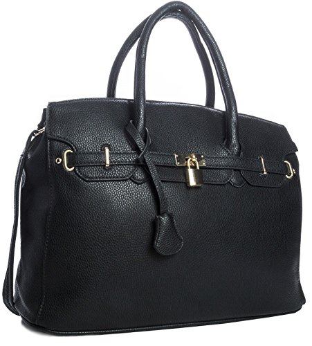 Big Handbag Shop ,  Damen Tasche