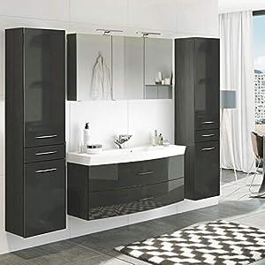 Waschtisch Mit Unterschrank 120 Cm Seite 5 Deine Wohnideende