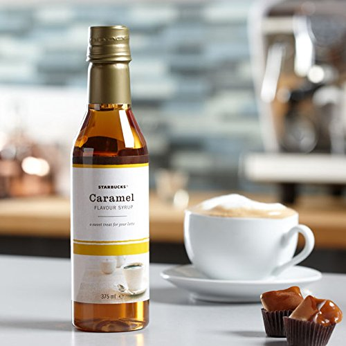 starbucks-caramel-flavour-syrup-375ml
