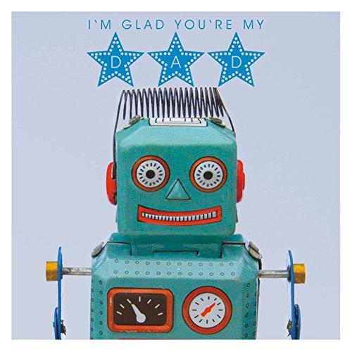 claire-giles-pop-glad-youre-my-dad-dad-card