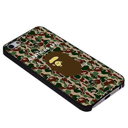 bape-a-bathing-ape-amry-texture-for-iphone-case-iphone-6-black