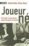 Joueur-Né