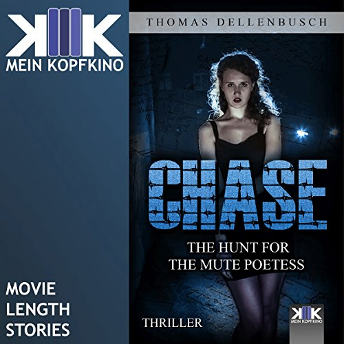 chase-the-hunt-for-the-mute-poetess-chase-1