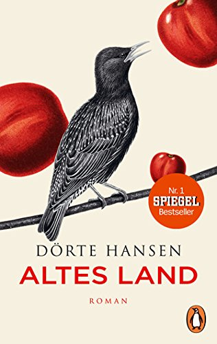 Altes Land (Papier/eBook)