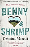 Benny and Shrimp