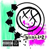 Blink 182 [UK Bonus Tracks]