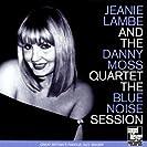 Blue Noise Session