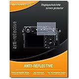 """4 x SWIDO protecteur d'écran Fujifilm X-Pro2 protection d'écran feuille """"AntiReflex"""" antireflets"""