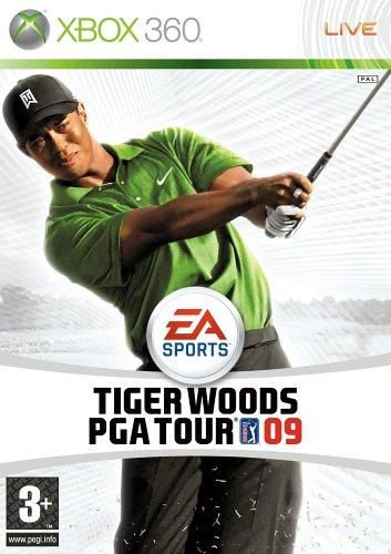 tiger-woods-pga-tour-09-xbox-360