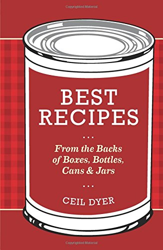 best-recipes-from-the-backs-of