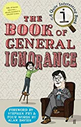 QI: The Pocket Book of General Ignorance (English Edition)