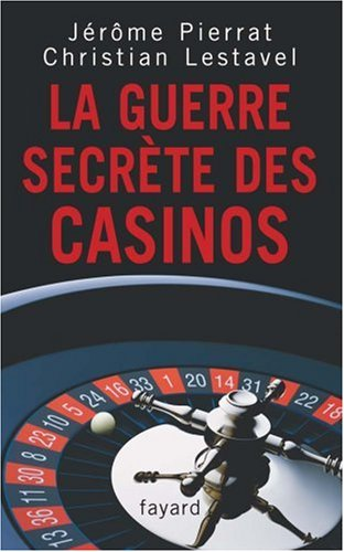 la-guerre-secrete-des-casinos