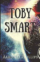 Toby Smart