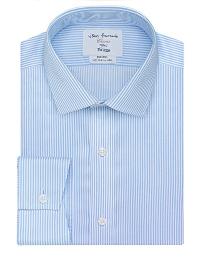tmlewin-mens-non-iron-blue-slim-stripe-fitted-button-cuff-shirt-16