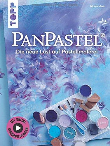 panpastelr-die-neue-lust-auf-pastellmalerei-mit-online-videoanleitungen