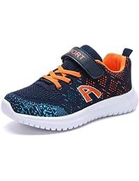 Schuhe Für Jungen