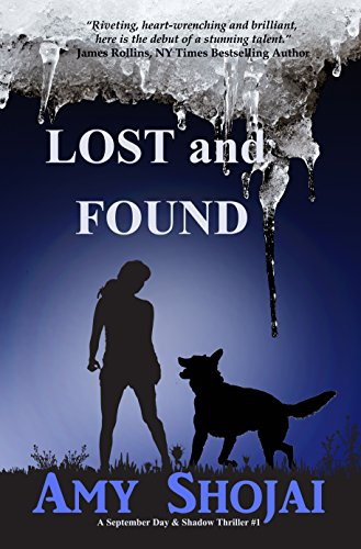 lost-and-found-the-september-day-series-book-1-english-edition