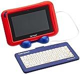 Clempad 59057.5bambini Tablet, 7pollici