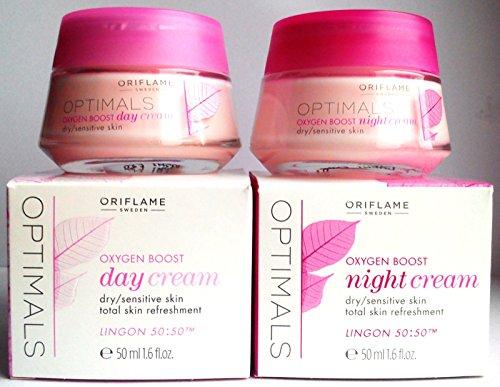 oriflame-optimals-oxygen-boost-crema-de-dia-crema-de-noche-piel-seca-sensible-set