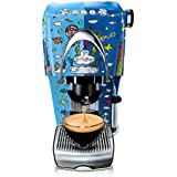 Cafissimo CLASSIC Rizzi - Limited Edition.