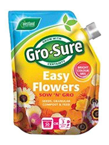 westland-gro-sure-easy-bright-flowers-mix