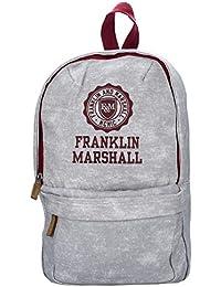 Franklin And Marshall - Cartera para mujer  Hombre