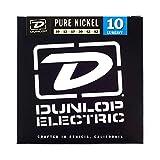 Cordes Dunlop Guitare Électrique - Best Reviews Guide