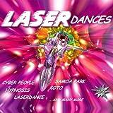 Laser Dances