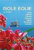 Isole Eolie - La Guida