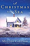 A Christmas by the Sea (English Edition)