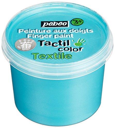 pebeo-946160-vernice-dito-blu