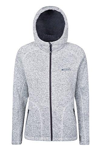 mountain-warehouse-sweat-a-capuche-borde-de-fourrure-pour-femmes-nevis-gris-clair-40