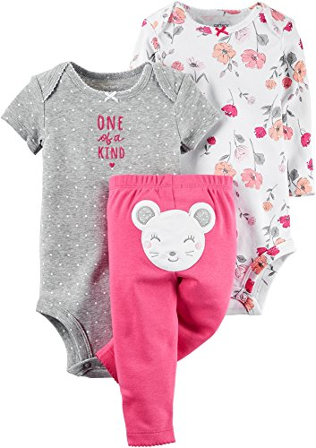 carter-3-piezas-mix-n-match-bebe-nino-ninas-set