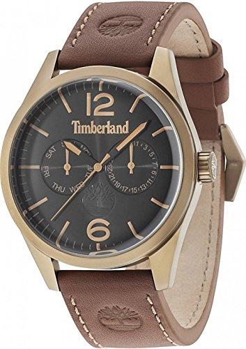 Orologio Uomo Timberland TBL15128JSK.02