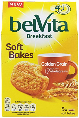 belvita-soft-bakes-golden-grain-5-x-250g-pack-of-6
