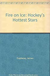 Fire on Ice: Hockey's Hottest Stars