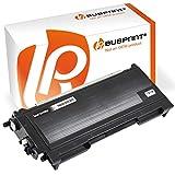 Bubprint Toner kompatibel für Brother TN2000 TN-2000 XXL für DCP-7010 DCP-7020 Fax 2820 2920 HL-2030 HL-2032 HL-2040 HL-2070N MFC-7420 MFC-7820N 5.000 S.