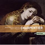Charpentier : Messe pour les trépassés -  Tabart : Requiem