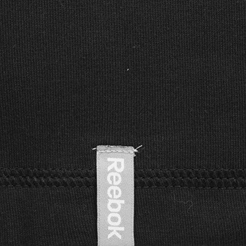 Reebok EL Strappy Tank Top Damen Fitness Shirt