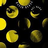 David Byrne - Lie To Me