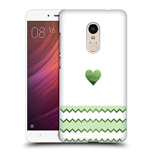 official-monika-strigel-lime-avalon-heart-hard-back-case-for-xiaomi-redmi-note-4