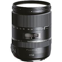 Tamron A010N - Objetivo 28-300 mm f3.5-6.3 Di VC PZD para Nikon